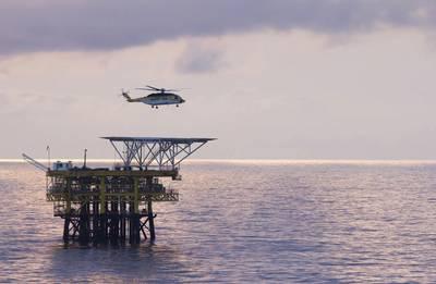 (Φωτογραφία: Oceaneering)