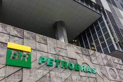 (Φωτογραφία: Petrobras)
