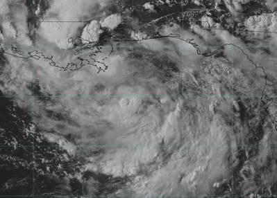 (छवि: NOAA)