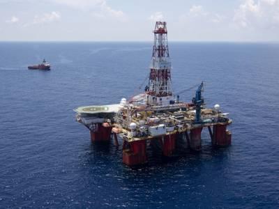 (Foto: Rosneft)