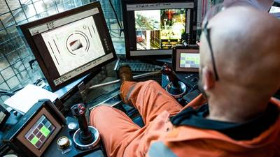 (Foto: Wintershall Dea / Screen Story)