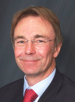 David Ballands es el Director Regional del Grupo LOC para las Américas y cubre las oficinas de LOC en Canadá, Estados Unidos, México y Brasil. David es uno de los ingenieros civiles más veteranos de LOC, especializado en el transporte e instalación de estructuras en alta mar y en la investigación de daños a objetos fijos.