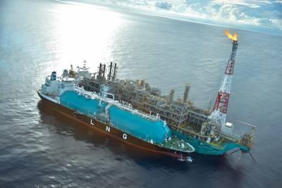 Foto: Petronas
