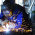 DNV GL Issues Guidance for Subsea Welding