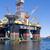 Saipem Seeks Drilling Partners