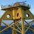 Vattenfall Taps Seaway 7 for HKZ Installs