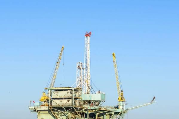 Exxon Mobil Profit Tops Estimates