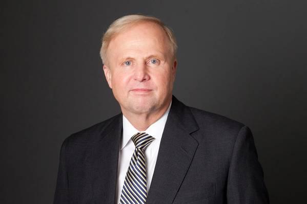BP chief executive Bob Dudley (Photo: BP)