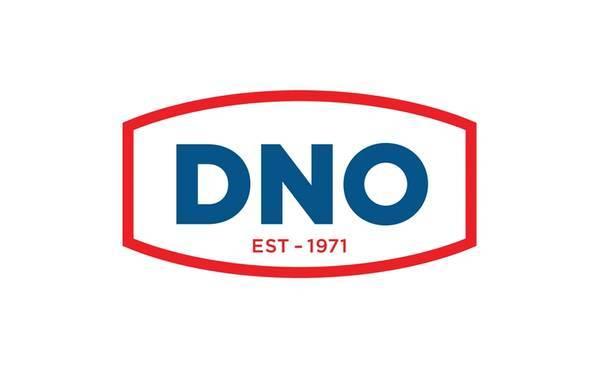 Credit: DNO