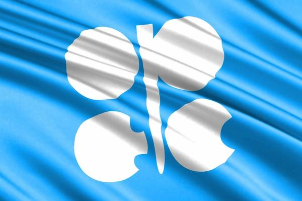 Oil prices edge up on hopes OPEC+ maintains supply curbs By
