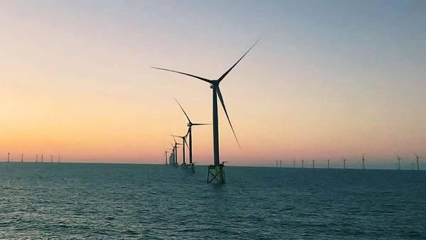 Credit: ScottishPower Renewables