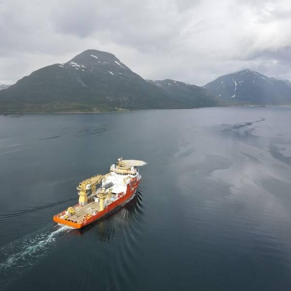 Credit: Solstad Offshore