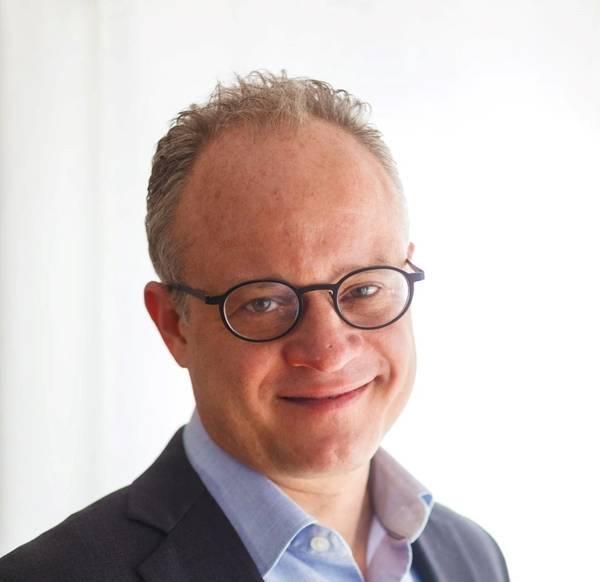 David Ortiz (Photo: Ørsted)