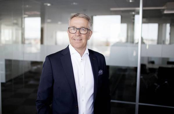 Einar Gamman is a Senior Partner at EV Private Equity, and is based in Stavanger, Norway.