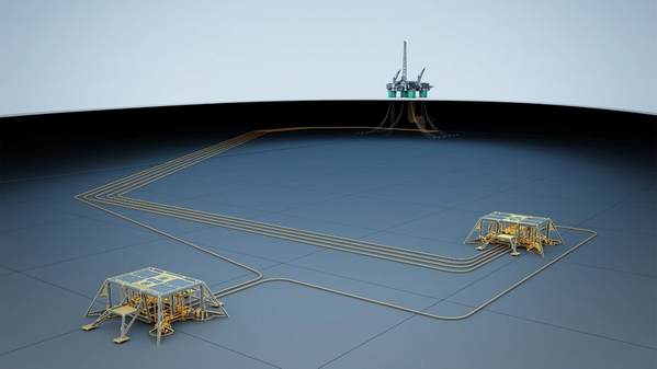 Illustration: Wintershall Dea - as Shared by Sval Energi