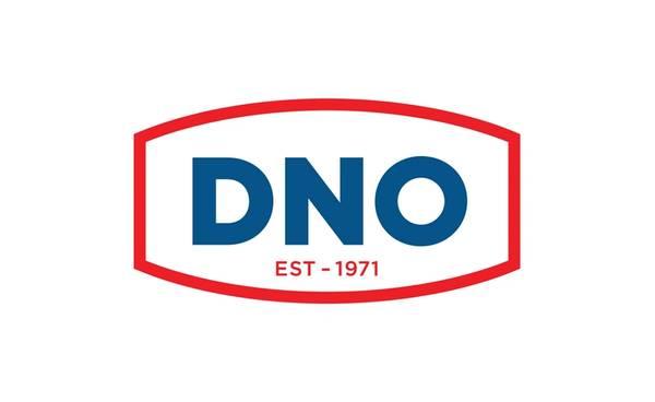 (Image: DNO)