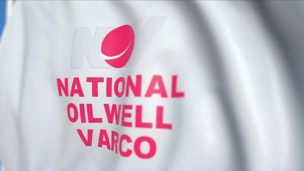 NOV Logo - Image by Alexey Novikov / AdobeStock