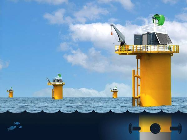 (Image: Amphibious Energy, CORROSION)