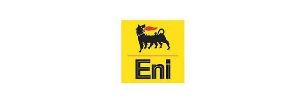 Image courtesy ENI