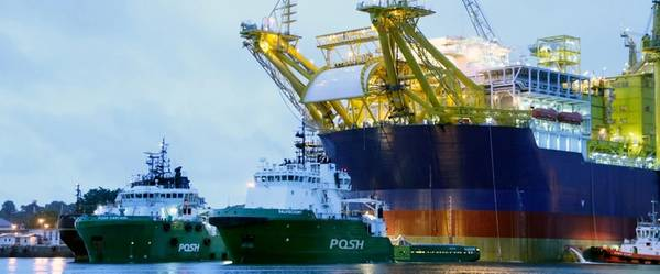 Image courtesy: PACC Offshore Services Holdings