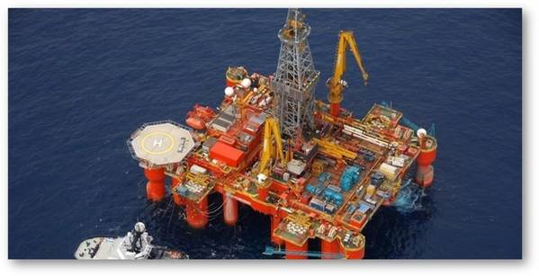Image Credit; Dolphin Drilling