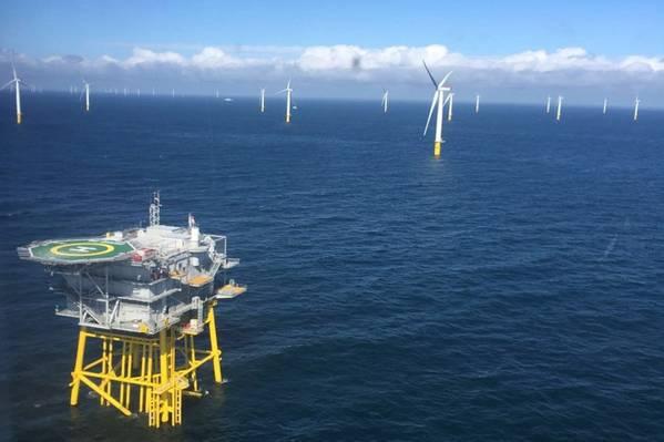 Image Credit: Northland Power