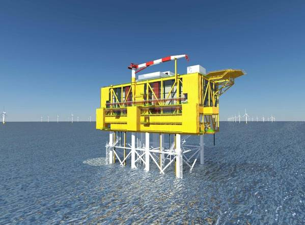 Image Credit: Iv Offshore & Energy