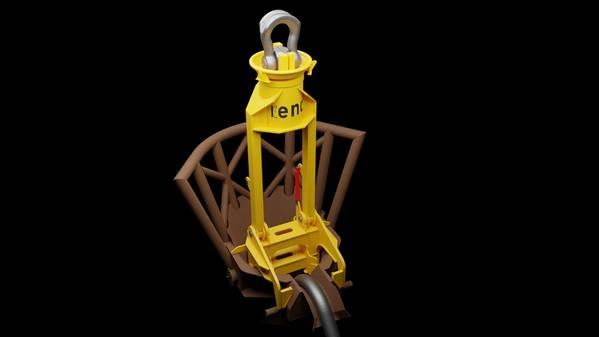 Image: KENC Engineering