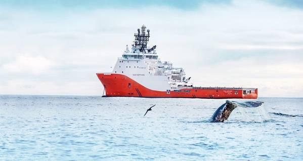 Image: Gazprom Neft