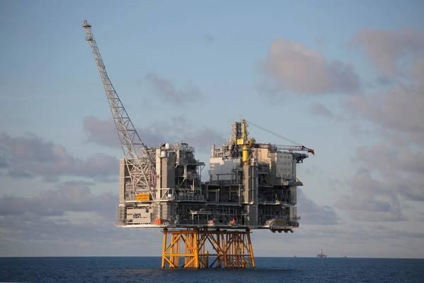 Image: Lundin Petroleum