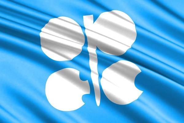Oil Slips On Doubts About U S China Deal Opec