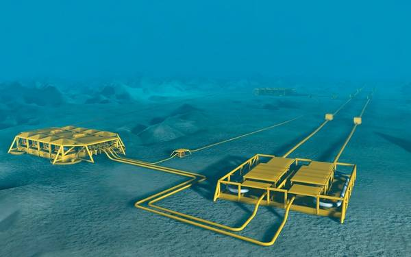 (Image: Norwegian Petroleum Directorate)