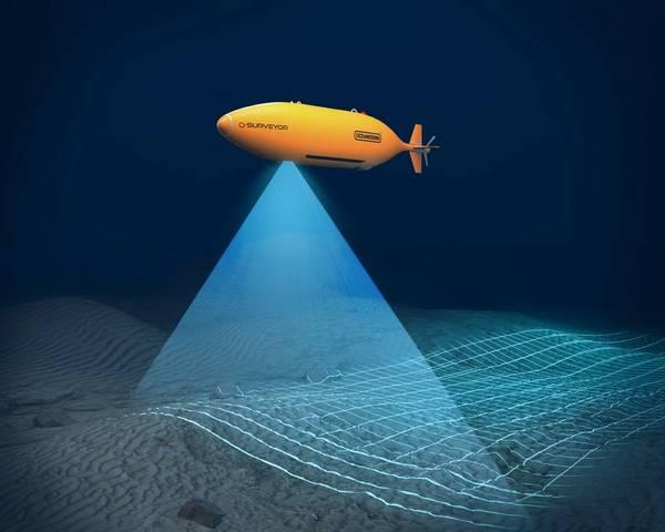 (Image: Oceaneering)