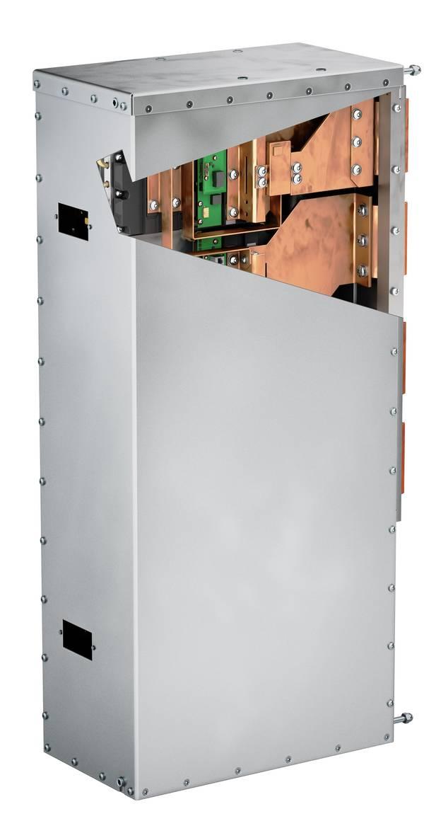 (Image: Yaskawa Environmental Energy / The Switch)
