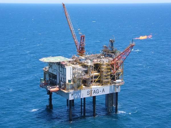 Pic: Jadestone Energy