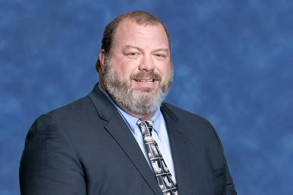 John Clay Nunnally  (Photo: Quality Companies)