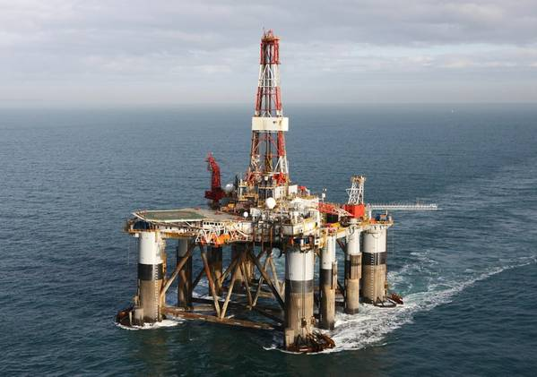 Ocean Guardian will be renamed Well-Safe Guardian and converted to a dedicated P&A unit (Photo: Well-Safe)