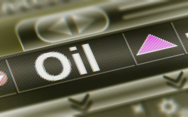 Oil rises on Saudi crude price increase, China export bounce