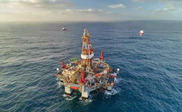 (Photo: Cooper Energy)