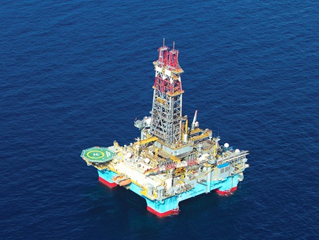 Photo courtesy of ExxonMobil