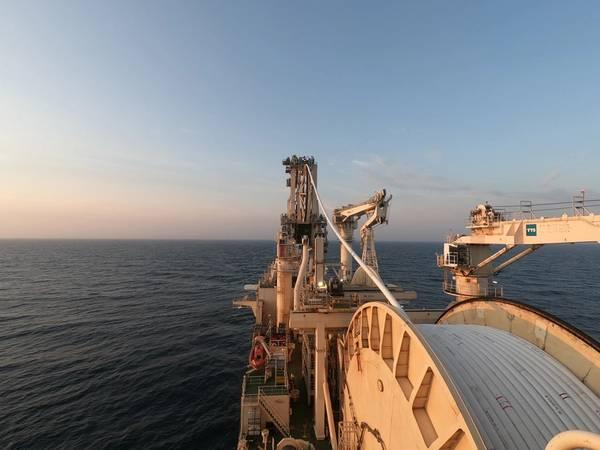 Photo courtesy Neptune Energy