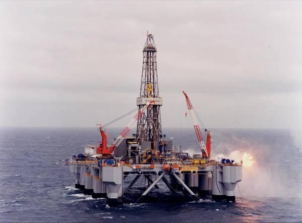 (File photo: i3 Energy)