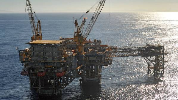 Exxon Mobil seeks to sell is Australian Bass Strait oil, gas assets