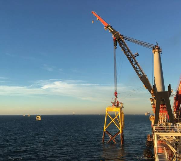 (Photo: Heerema Marine Contractors)