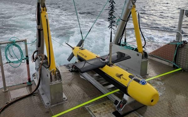 (File photo: Kraken Robotics)
