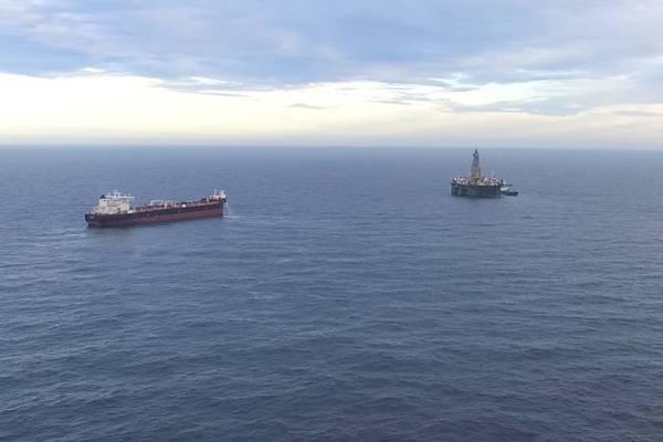 (Photo: Lundin Petroleum)