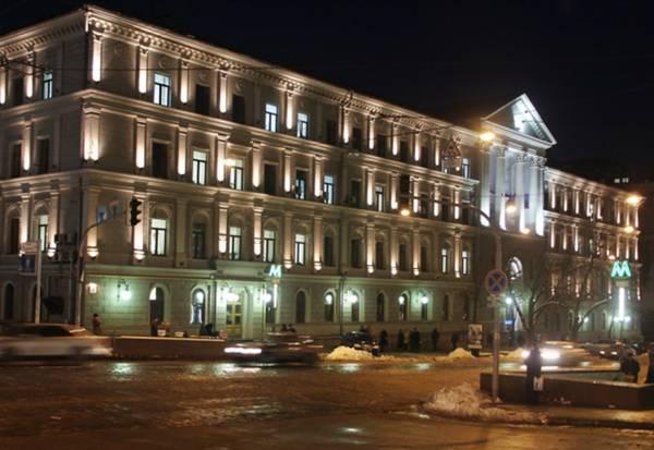 (Photo: Naftogaz)