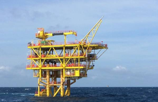 (Photo: 2H Offshore)