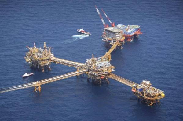 (File photo: Pemex)