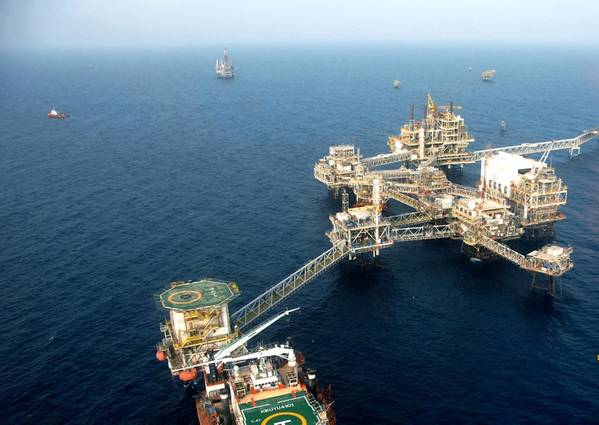 (Photo: Qatar Petroleum)